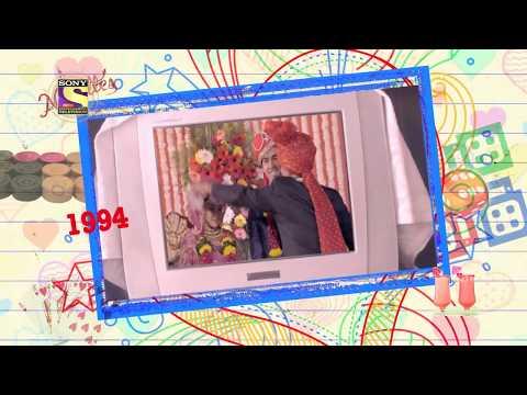 Yeh Un Dinon Ki Baat Hai - Ep 248 - Full Episode - 15th