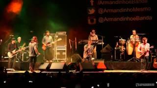 Armandinho - Haverá / Desenho de Deus