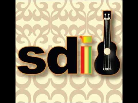 SDIB - Runnin