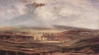 Arnold Bax - A Legend (Symphonic Poem)