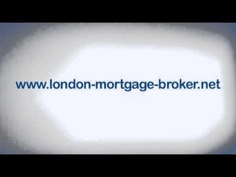 London Mortgage Broker