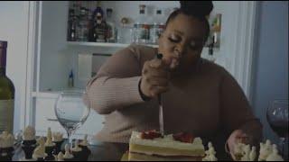 TL Jones - Miss Me [Official Video]