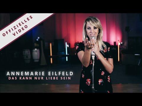 Annemarie Eilfeld -
