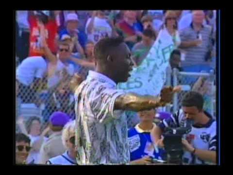 1994 (June 21) Nigeria 3-Bulgaria 0 (World Cup).avi