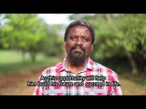 Ispani 7 Episode 49 Forest Manager
