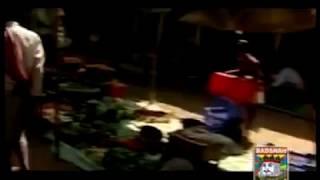 Alu baigan Tiana Mu jhulana || Era Mohanty  || Jyoti Mishra