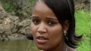 Ozoseua - Namibian Music (Namtunes)
