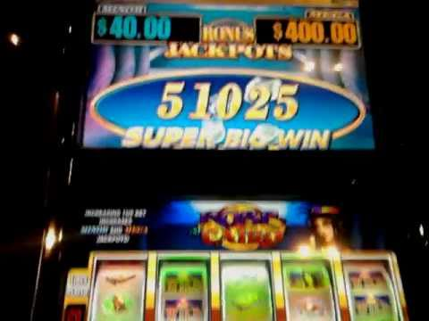Casino 5$ sign on casino gold 100