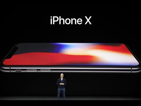 iPhone X, iPhone 10, price, specifications and all features, USA,  Australia, India, Canada, iPhone