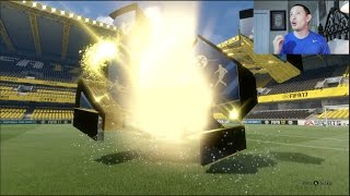 TOTY LIGHTNING ROUND PACK OPENING WITH 12,000 FIFA POINTS ($100 WORTH)!! TOTW WALKOUT!!