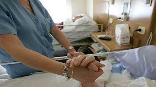 Com em manejo dvt câncer pacientes da
