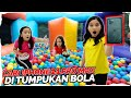 - Cari IPhone 11 PRO Max Di-tumpukan BOLA Plastik **Challenge Yg Paling BIKIN Alia KESEL!!***