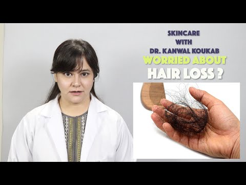 hair-loss-treatment-for-men-&-women-|-بال-گرنا-بند-|-coping-with-hair-loss-|-reverse-hair-loss-|-prp