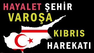 Kuzey Kibris BariŞ Harekati - Maraşın Varoşanın  Hikayesi - AyŞe Tatİle Çiksin!!
