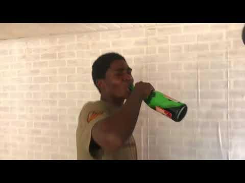 Mr Real – Baba Fela Remix (Dance video) ft. Zlatan Ibile, Laycon