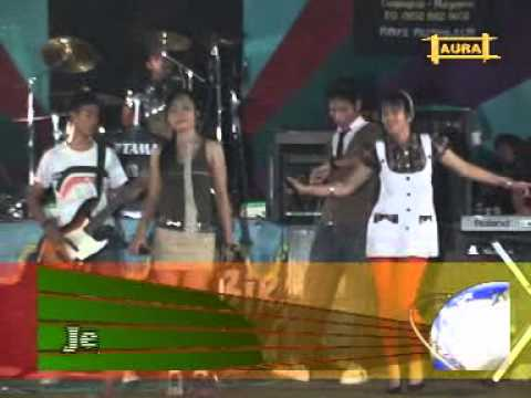 Di Sayidan - Nero Band Jepara