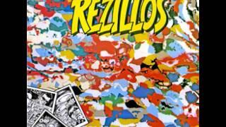 "The Rezillos ""Somebody"