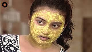 Episode 671 | Chakravakam Telugu Daily Serial | Loud Speaker