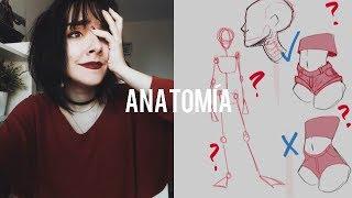 cmo-dibujar-anatoma-los-mejores-consejos