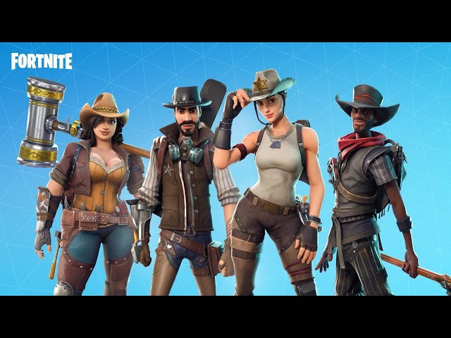 Fortnite Battle Royale Gameplay Compilation Part 8 PS4 Gameplay Season 5 PS4 PRO