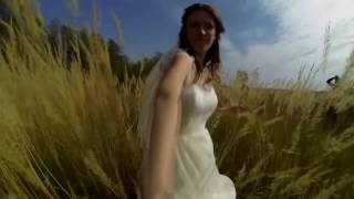 Лучшые Свадебные приколы 2016 HD.Best Wedding fun
