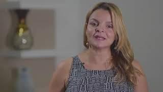 Diana Viveros, secretaria de Cultura y Recreación de Santa Marta