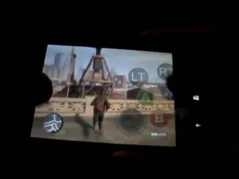 Descubre la mejor manera de poder descargar gta san andreas en android y juega gratis ahora. Ahora ya puedes jugar gta5 en tu movíl o tu celular descargar hoy mismo y empieza a jugar gratis en tú smartphone.