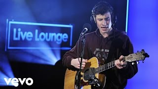 Shawn Mendes Here Alessia Cara Cover In The Live Lounge