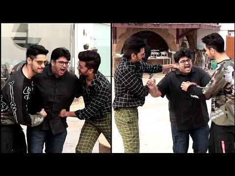 Riteish Deshmukh, Sidharth Malhotra and Milap Zaveri | Marjaavaan Media Interaction | COMPLETE VIDEO Mp3