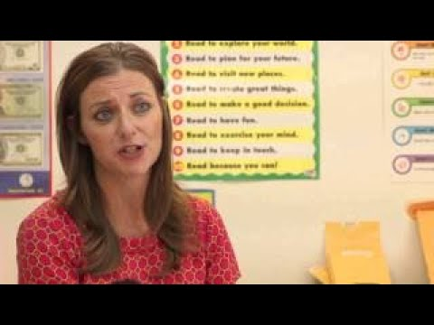 New   Spring Valley Montessori School parent explains the importance of recent school events