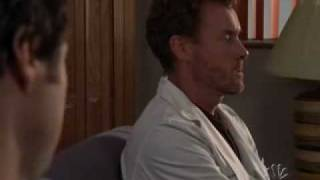 Video The Fray - How To Save A Life (featured on Scrubs) download MP3, 3GP, MP4, WEBM, AVI, FLV Agustus 2017