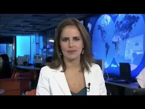 Vanessa Cochi 19