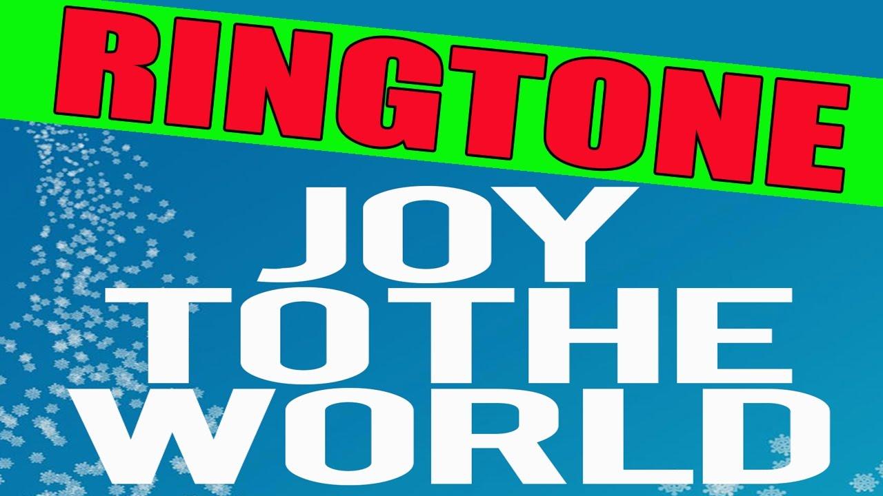 World рингтон скачать