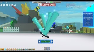 Roblox - Bee Swarm Simulator - Sunday Chill time - #121