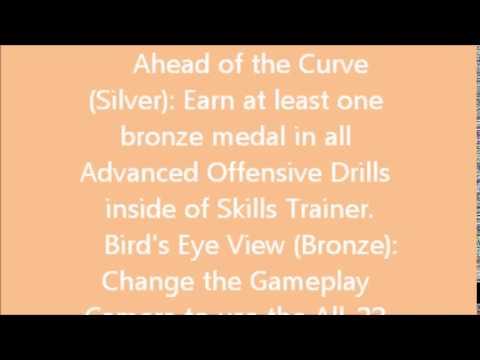 <b>Madden</b> NFL <b>15</b> xbox 360 ps4 <b>cheat</b> game hints - YouTube