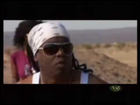Baye Speedy - filfilu - Afar (Agabuyo) - Tadele Roba - Lafonaten & Hussen Ali