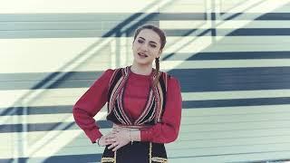 Alexandra-Gabriela Contu-Ela Ela