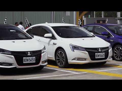 【S5GT/GT225】高智捷遊街行 - 阿華的汽機車生活