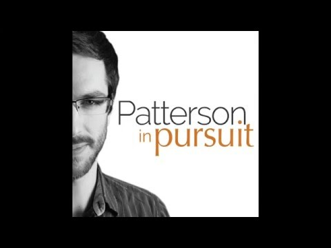 Ep. 3 - Consciousness and Subjectivity | Dr. Emrys Westacott