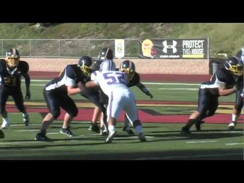 Welcome | Crean Lutheran High School from YouTube · Duration:  2 minutes 35 seconds