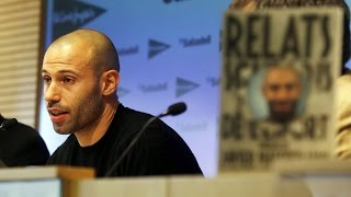 Barça have a three point lead in La Liga, which they could extend t...