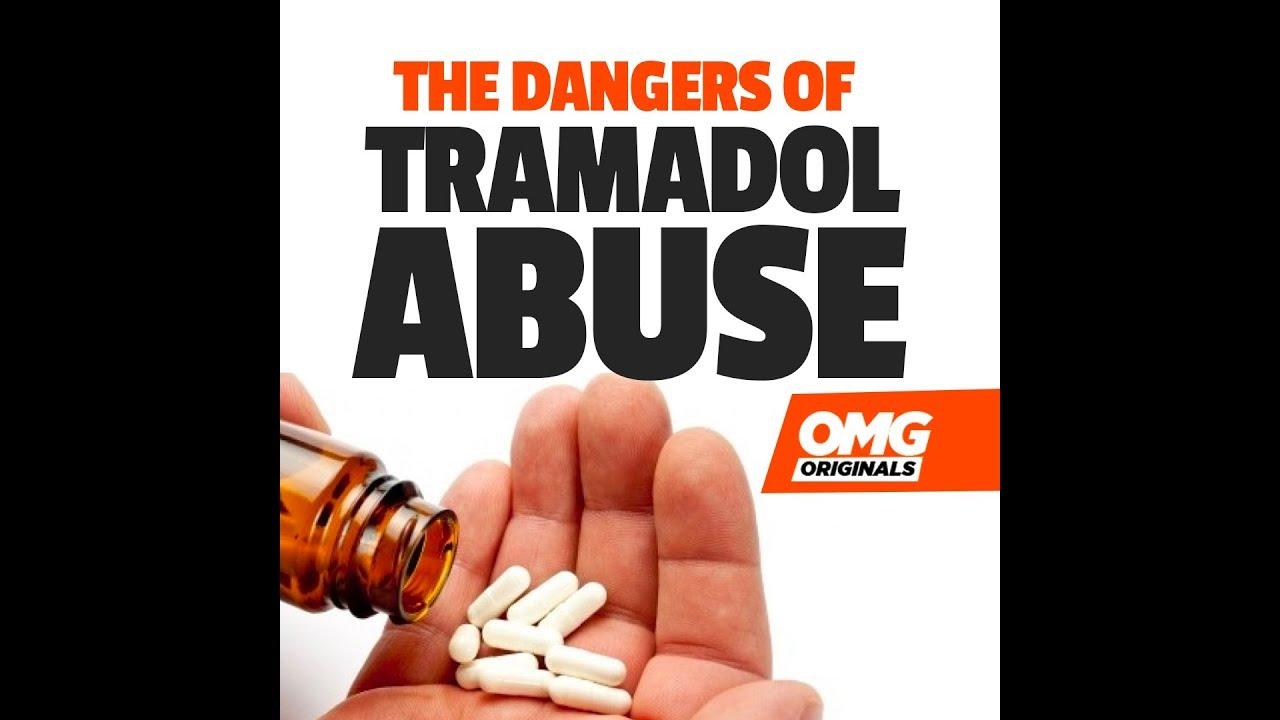 tramadol abuse drug forum