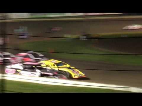 Deer Creek Speedway 5-27-17