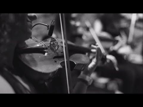 Omu Gnom ~ DJ Undoo - De Spus (Videoclip Oficial)