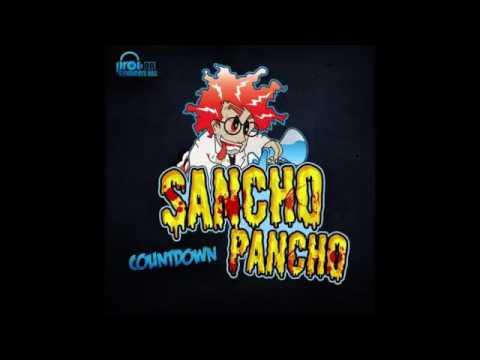 Sancho Pancho Countdown