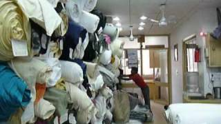 Visit 2 to Fabric Shop Thumbnail