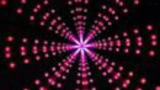 Gala - Freed From Desire (Yuri Krotov Remix)