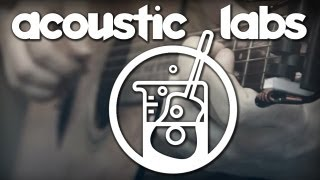 Perpetuum Mobile - Fingerstyle Guitar - Instrumental