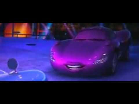 Cars 2 full movie [ GERMAN ] - YouTube