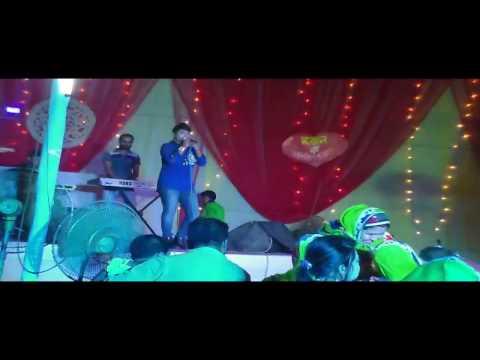 Honey Singhএর গান গাইলেন Bangladeshi singer Metila sehk